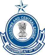 Clerk / Canteen Attendant Jobs in Kochi - Central Excise - Thiruvananthapuram Zone