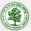 Field Assistant/ Project Assistant Jobs in Jabalpur - State Forest Research Institute