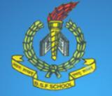 PRT (EVS) Jobs in Jalandhar - BSF Primary School Jalandhar Cantt.