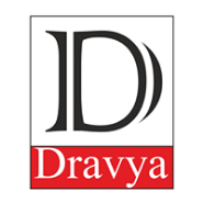 Finance executive Jobs in Surat - Dravya Financial Solutions Pvt. Ltd.