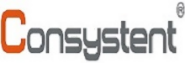 Direct Walk In For Process Associate Jobs in Bangalore - Consystent Infotech Pvt Ltd