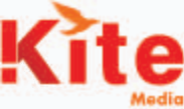 Graphic Designer Jobs in Chennai - Kitemedia