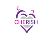 Customer Support Executive Jobs in Delhi - CherishX