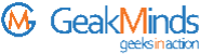 AI Cognitive Jobs in Chennai - Geakminds Technologies Pvt. Ltd.