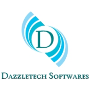 Software Trainee Jobs in Pune - Dazzletech Softwares Private Limited