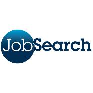 Mechanical Engineer Jobs in Chennai - Core Enter HR