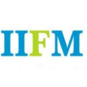 Marketing Lead Jobs in Delhi - IIFM