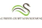Field Sales Executive Jobs in Guntur - Career Craft Management Pvt. Ltd.