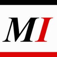 Sales Executive Jobs in Indore - MyInfoline