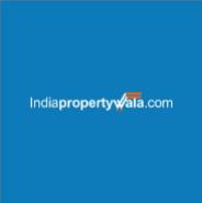 Sales and Marketing Executive Jobs in Delhi - Indiapropertywala.com