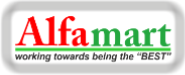 Sales/Marketing Executive Jobs in Ahmedabad - Alfamart