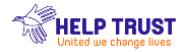 Trainer - Life Skills Jobs in Chennai - HELP Trust