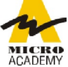 Onsite Support Analyst Jobs in Pune,Chennai - Micro Academy India Pvt Ltd