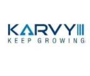 Officer Jobs in Chennai - Karvy Data Management