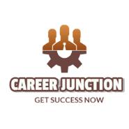 Mechanical Engineer Jobs in Sonipat - Career Junction Solution