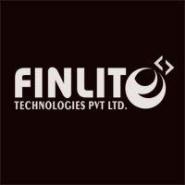 Mean Stack developer Jobs in Ahmedabad - Finlite Technologies