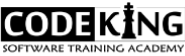 I.T. Trainer Jobs in Navi Mumbai - Codeking Software Training Academy