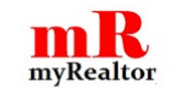 Real Estate Sales Executive Jobs in Pune - MYREALTOR