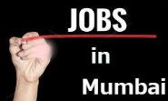 Back Office Assistant Jobs in Mumbai,Navi Mumbai - MK Enterprises