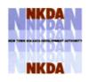 Field Supervisors Jobs in Kolkata - New Town Kolkata Development Authority