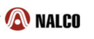 Jr. Manager Jobs in Bhubaneswar - NALCO