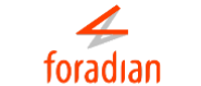 Product Associate Jobs in Bangalore - Foradian Technologies