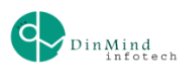 Software Developer Jobs in Chennai - Dinmind Infotech Pvt Ltd