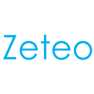 SAP Basis Junior Consultant Jobs in Pune - Zeteo Consulting