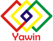 Administration executive Jobs in Bangalore - Yawin Career Academy