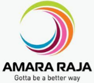 Engineer-Solar Jobs in Madurai - Amara Raja Group