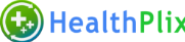 Business Development Associate Jobs in Bangalore - Healthplix