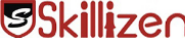 Digital Marketing Interns Jobs in Gurgaon - Skillizen Learning Solutions Pvt. Ltd.