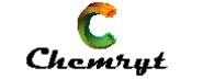 Web Developer PHP Jobs in Pune - Chemryt Informatics Pvt Ltd