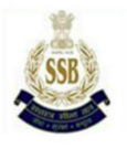 Staff Nurse / Pharmacist Jobs in Delhi - Sashastra Seema Bal