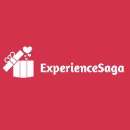 Customer Delight Officer Jobs in Delhi - ExperienceSaga.com