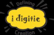 PHP Developer Jobs in Delhi - Idigitie Pvt. Ltd.