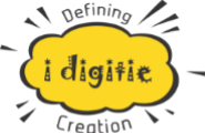 Web Designer Jobs in Delhi - Idigitie Pvt. Ltd.