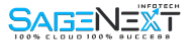 Technical Support Executive Jobs in Noida - SageNext Infotech Pvt. Ltd.