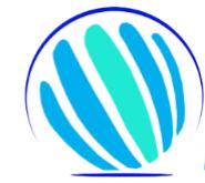 PHP Developer Jobs in Coimbatore - NEWAREEELIYA SOFT TECH PVT LTD
