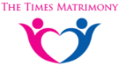 Relationship manager Jobs in Bangalore - The times matrimony.com