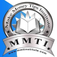 Counselor Jobs in Bhopal - Mmt institute