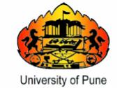 Teaching Associate Education Extension Jobs in Pune - University of Pune