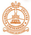 Assistant Professors / Office Attendant/ Mechanic Jobs in Alappuzha - Christian College Chengannur
