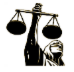 Legal Assistant Jobs in Ranchi - High Court of Jharkhand