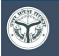 Medical Officer Jobs in Noida - Government Institute of Medical Sciences