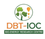 Scientific Officer Jobs in Faridabad - Centre for Advanced BioEnergy Research