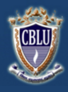 Assistant Professor Commerce Jobs in Bhiwani - Ch. Bansi Lal University