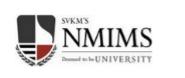 Assistant Professor Economics Jobs in Hyderabad - NMIMS