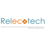 Java Developer Jobs in Nagpur - Relecotech Software Solutions Pvt Ltd