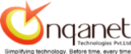 Business Development Executive Jobs in Kolkata - Onqanet Technologies Pvt Ltd